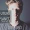 Jesse Vrielink - Future Planet Radio #021