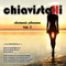 DJ Chiavistelli presents Electronic Pleasure 2018 - Trip 2