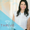 EP173: How to Problem Solve When Trying to Scale Your Jewelry Business