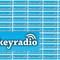 Hockeyradio - 24.1.2019 - Zu Gast: Christoph Schönrock und Rein van Eijk