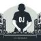 DJ MAURICE THE NEVER ENDING STORY