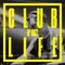 Tiësto - Club Life 662
