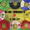 Retro Thursdays - Presented By Terry Don on www.vibesfm.net - 10 June 2021