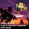 Joey Avila - Live @ The Dirty Monkey Lahaina (Maui, Hawaii)