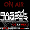 Bass Jumper 6 Hour Showcase Mix for We Love Hard House Radio