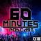 60 Herts - 60 Minutes Podcast 018