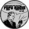 Fufu Radio Episode 6 (9 January 2018)