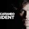 Hernan Cattaneo - Resident 384 on Delta 90.3 FM - 15-Sep-2018