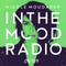 In The MOOD - Episode 159 - LIVE from Blend, Athens