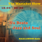 Nu Beats Jazz and Soul : DJ Mastakut on HALE.London Radio 2021/07/20