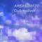 Mix[c]loud - AREA EDM 70 - Quicksilver