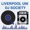 DJ Soc Radio Slot 02032018