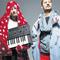 Mixmaster Morris - Röyksopp mix