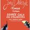 (Live) Gala EM Strasbourg 2017
