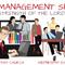 Life Management Skills {Week 7}