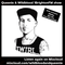 Queenie + Wildblood's 1BrightonFM Show with Alinka Mini Mix 111017