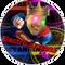 #Inspectah_deep_minimal_set_[live] @ I ElectroJunkees FM I [21.09.2018]
