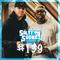 Salty Soundz #139 x DJ Access & DJ Total Eclipse