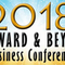 Interview with Pamela Danberg about 2018 Broward & Beyond Business Conference