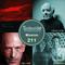 Solénoïde - Mission 211 - Phil Von (Ant-Zen), Craig Leon (Rvng), Deadbeat and Camara (Constellation)