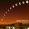 Lunar Pursuits