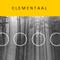 Elementaal hosted by Job De Wit (02 Feb 2002)