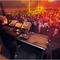 Kaskade LIVE at Coachella 2012 4-13-2012