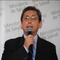 Pulso Informativo 03-11-2015 | Entrevista al ministro de Salud, Aníbal Velásquez.