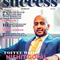 Business Success Network Podcast with Nish Gopal