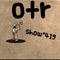 OTR Show #419