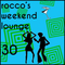 Rocco's Weekend Lounge 30