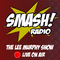 SMASH RADIO - The Lee Murphy Show - Monday 14th April 2014
