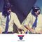 Flight Facilities / Paris Social Club 70s Dj Set