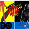 Watchmen Series & Fassbender's Assassin's Creed Movie| TCX Podcast 40