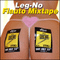 Leg-No - Flauto Mixtape - Aug2011