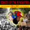 Sounds of the Revolution: 1954-2021