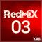 RedMix 03