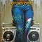 SoulfulDoS Hip Hop Vol.03 ( New Jack Swing )