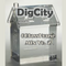DigCity - #GlassHouse Mix 2