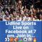 LidLine Sports 288