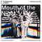 Mouth of the Night S02E01 - Ntavisia