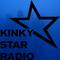 KINKY STAR RADIO // 05-06-2018 //