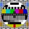 2018-11-02 DjEricDekker Show - Testuitzending - www.DaCostaRadio.nl