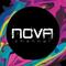 NovaChallenge GT 2017 By AlexKruz