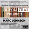 A History Of Hard House Through The Eyes Of Tripoli Trax Vol.2 Mixed By Marc Johnson