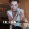 TRILHA NKSTORE SUMMER BREZEE 2019 DJ CHRIS PRADO