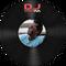 VitorM - Just Listen