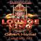 DJ Gilbert Hamel - Lounge King S01 E16 (2018-06-11) DJMIX.CA