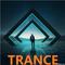 DJ DARKNESS - TRANCE MIX (EXTREME 06)