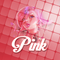 """Glitch In Color #2 - """"Pink"""""""